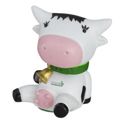 Cofre - Vaca