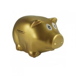 Safe pig – Special Serie