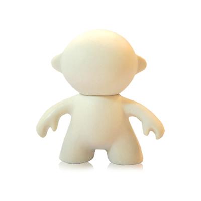 Toy Art - 11 cm