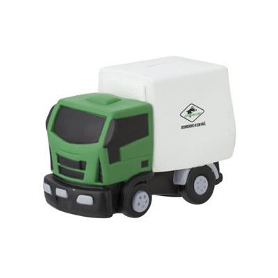 Cofre - Caminhão