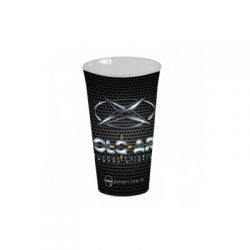 500ml Cup