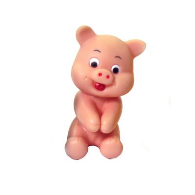 Grudadinho modelo Porco