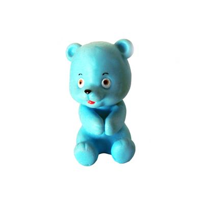 Grudadinho modelo Urso