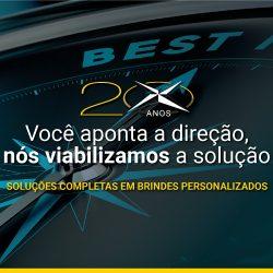 (Português) Polo Art completa 20 anos na entrega de soluções para campanhas de marketing brasileiras